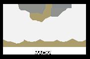 Quest Motels - Major Sponsor
