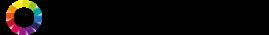 MJ's Photobooth Logo